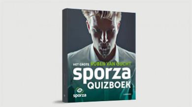 sporza-quiz-53c159d675634c61a1cad0489e505dc9